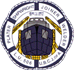 Marine & Shipbuilders Local 506 Logo